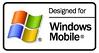 Microsoft Windows for Pocket PC